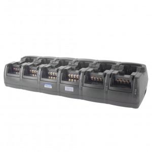 Pp12cksc32 Power Products Multicargador Para 12 Ra