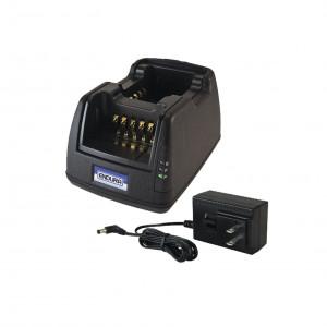 Pp2cpro3150 Endura Multicargador Rapido Endura De