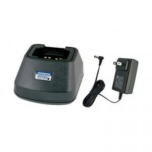 Ppctc508 Endura Cargador Rapido ENDURA Para Radio