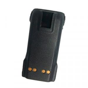 Ppntn9858 Power Products Bateria Ni-MH 2000 MAh Pa
