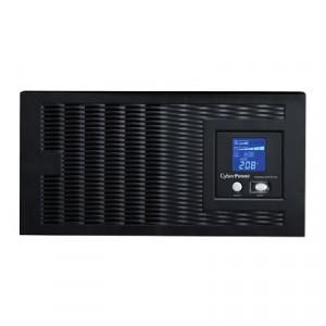 Pr5000lcdrtxl5u Cyberpower UPS De 5000 VA/4500 W