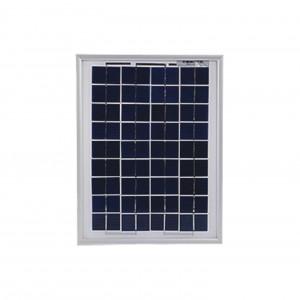 Pro1012 Epcom Powerline Modulo Fotovoltaico Policr