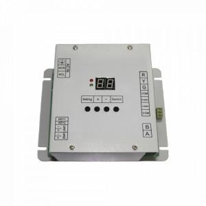 Propedpass Accesspro Controlador De Trafico Para P