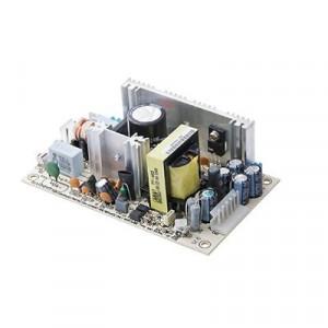 Ps6512 Meanwell Fuente De Poder Industrial De CD 12 Volts 52