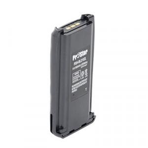 Psbl2102l Prostar Bateria De Li-ion 1800 MAh. Para Radios TC-700