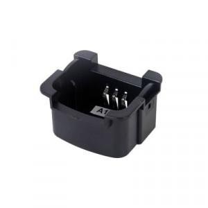 Pscup450 Prostar Adaptador Para Cargador SCHEP450. Pscup450