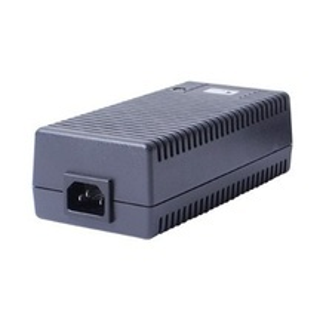 Psintell Ranger Security Detectors Fuente De Poder Para INTELLISC