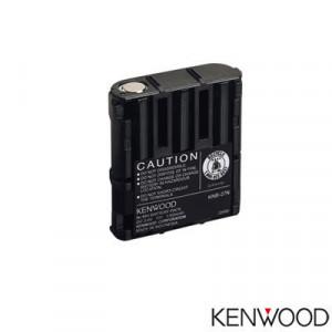 Psknb27 Prostar Bateria Ni-MH 1300 MAh. Para Radios TK3130. Psknb