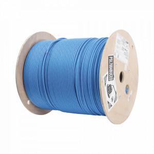 Psl7004buced Panduit Bobina De Cable Blindado S/FT