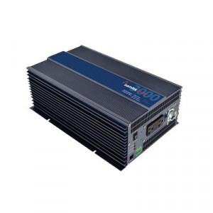 PST300024 Samlex Inversor de corriente Onda Pura 3