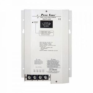 Pt25w Power Products Cargador De Bateria Plomo Aci
