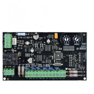 RBM017003 BOSCH BOSCH IB901 - Modulo de control d