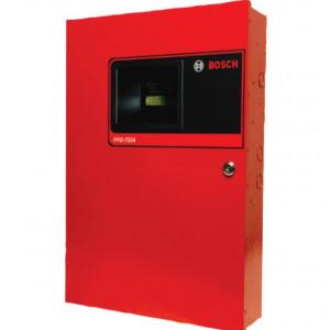 RBM019006 BOSCH BOSCH FFPD7024 - Panel de incendi