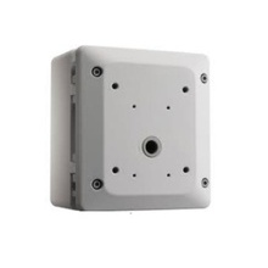 RBM124025 BOSCH BOSCH V VDAADJNB - Caja de conexi