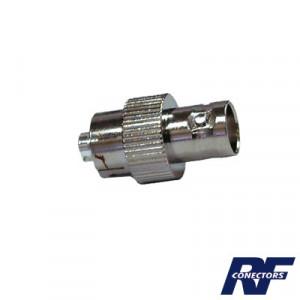Rfb1145 Rf Industriesltd Adaptador De Conector BN