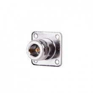 Rsa329010 Rf Industriesltd Adaptador En Linea Par