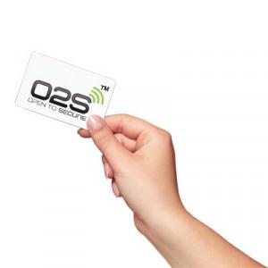 Rtx4526a3000 Rosslare Security Products Tarjeta MI