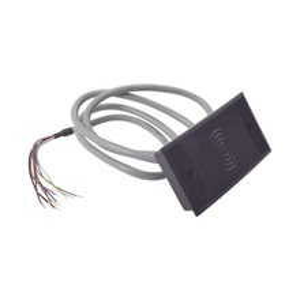 Ruptelarfid232 Ruptela Lectora RFID Para Modelos T