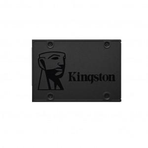 Sa400s37240g Kingston Disco Duro De Estado Solido