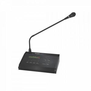 Sf4012 Epcom Proaudio Microfono A Distancia De 4 Z