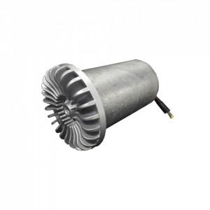 Sf501pc Sfire Accesorios Para Generador De Niebla