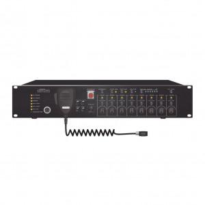 Sf6200ma Epcom Proaudio Controlador De Evacuacion