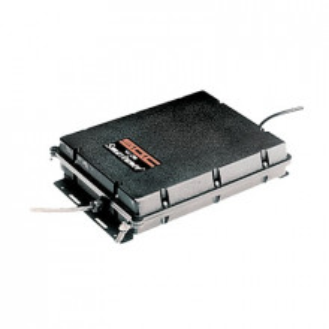 Sg230 Sgc Sintonizador Automatico De Antena De 1.6