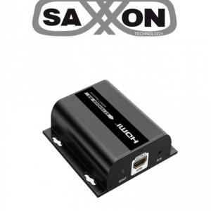 SHD529001 SAXXON SAXXON LKV38340RX- Receptor de vi