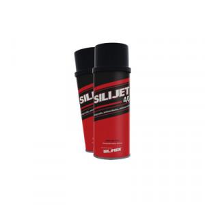 SILIJET40 Silimex Antioxidante en aerosol ofrece