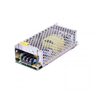 Sj2312v5a Epcom Industrial Fuente De Poder 12VCD 5