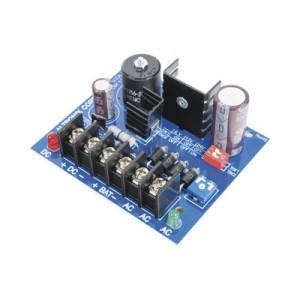 SMP3 Altronix Fuente Tipo tarjeta de 1 salida sele