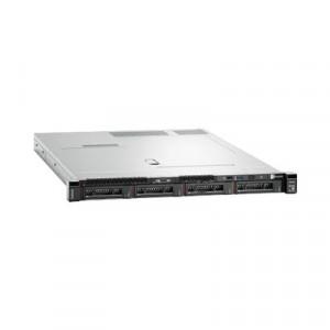 SR530 Lenovo Servidor de administracion / Intel Xe