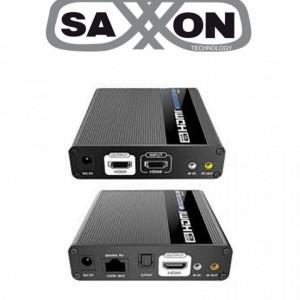 SXN0570003 SAXXON SAXXON LKV676E- Kit extensor de