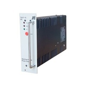 T80710 Tait Fuente De Poder 15 Amp. T80710