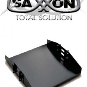 TCE4400063 SAXXON SAXXON 70140202- Charola doble c
