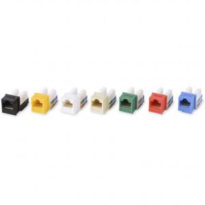 TCE442023 SAXXON SAXXON M265C5W - Modulo jack keys