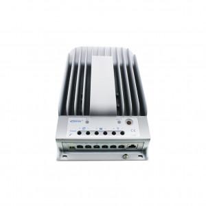 Tracer4215bn Epever Controlador Solar MPPT 40A 12/
