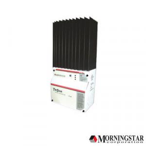 Ts45 Morningstar Controlador De Carga TRISTAR 45 A
