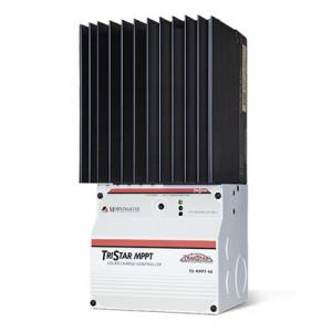 TSMPPT60 Morningstar Controlador de carga MPPT de