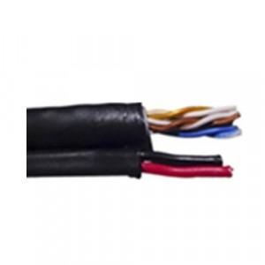 TVD119052 SAXXON SAXXON OUTP5ECCAEXT - Cable UTP C