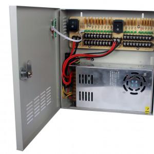 TVN400058 SAXXON SAXXON PSU1230D18 - Fuente de pod