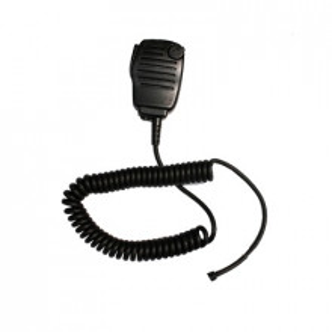 Tx302nk01 Txpro Microfono-bocina Con Control Remot