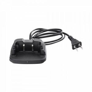 Tx320crg Txpro Cargador Para TX320BAT Tx320crg