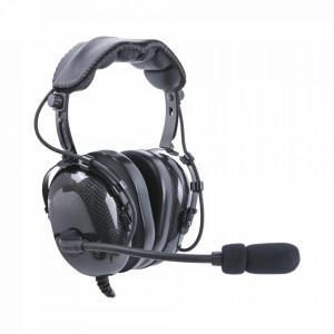 Tx770ag1 Txpro Auriculares Para Radios Aereos Con