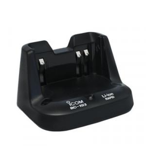 Txbc193 Txpro Cargador Rapido Para Baterias De Li-