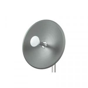 Txp495829 Txpro Antena 4.9 - 5.8 GHz Direccional Ganancia 29 DBi