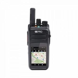Txr59a4gkit Txpro Kit Radio TXR59A4G Incluye Licen