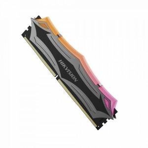 U1008gb Hikvision Modulo De Memoria RAM 8 GB / 320