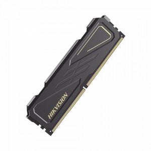 U108gb Hikvision Modulo De Memoria RAM 8 GB / 3200