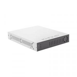 UMGFXS240EPS Khomp Gateway UMG con 1 puerto Telco
